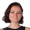 Margo Burkivska