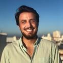 Raul Galera