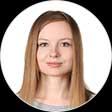 Юлия Канаш