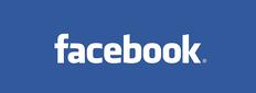 Facebook Web Forms