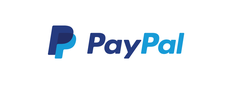 PayPal via Zapier