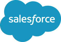 Salesforce Sync