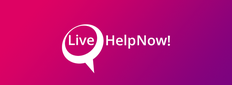 LiveHelpNow