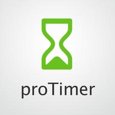 proTimer