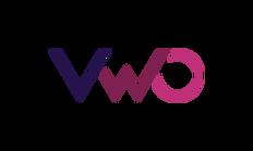Visual Website Optimizer VWO