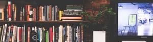 Jak osiągnąć wyższą dostarczalność emaili – część 1
