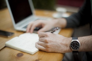 Boosting Employee Morale: 5 HR Tips
