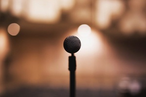 Could a Podcast Grow Your Business?