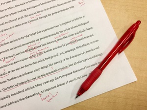 8 Online Proofreading Tools for Better Blogging