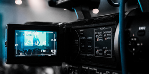 How to Utilize Live Streaming in Your Marketing