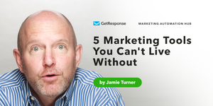 Content Marketing Monday: 21 Tools to Get You Started!