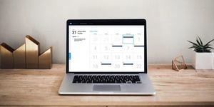 [Use Cases] The GetResponse CRM: What's New and What's Next