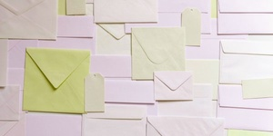 Email Subject Lines: Specific Is the New Short