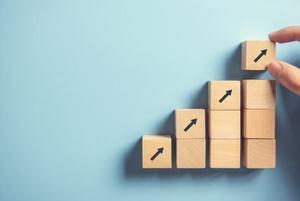 Growth Hacking без бюджета: 4 идеи для взлета