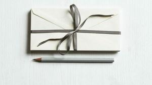 Email marketing w działaniu start-up'u