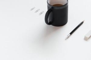 12 причин, почему письма попадают в спам