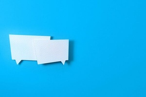 Встречайте новую функцию – web push-уведомления