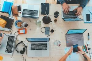 Come vendere online creando il tuo sito aziendale