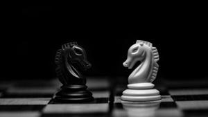 Constant Contact vs GetResponse: что лучше?