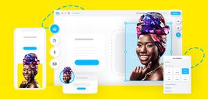 Лендинги на WordPress – наш новый плагин