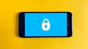 Will Blockchain Technology Completely Change Online Marketing?