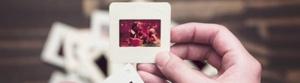 Skąd brać darmowe zdjęcia na bloga?
