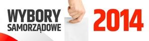 Email marketing w wykonaniu partii politycznych cd.