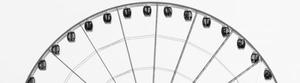 Projektowanie szablonów email dla urządzeń dotykowych – 6 wskazówek dla początkujących