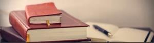 """Webinar """"Jak prowadzić kampanie marketingowe w GetResponse w zgodzie z RODO"""" – pytania i odpowiedzi"""