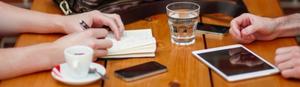 Projekt nowej ustawy o ochronie danych osobowych – na co warto zwrócić uwagę