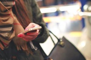 21 wskazówek, jak tworzyć chętniej otwierane emaile
