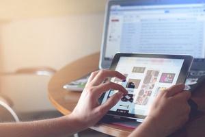 Czy Facebook zdemokratyzuje sprzedaż omnichannel?