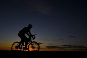 Pięć zwyczajów, które poprawią Twoją wydajność