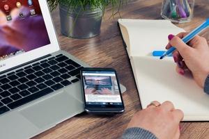 5 niezbędnych narzędzi do tworzenia webinarów