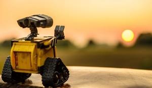35 faktów o marketing automation, które musisz poznać