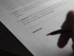 Czego możemy nauczyć się z emaili o RODO – refleksje copywritera
