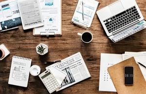 5 wskazówek dla początkujących content marketerów