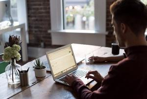 Rola email marketingu w branży nieruchomości