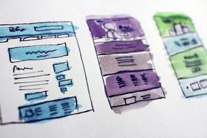 Gmail jak Pinterest? Przełom w email marketingu na horyzoncie