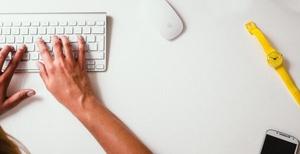Dobre praktyki w email marketingu na rok 2019