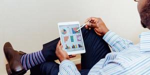 Как с помощью email-маркетинга превратить клиентов в адвокатов бренда