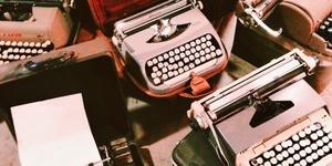 Стоит ли использовать эмоджи в строке темы письма?
