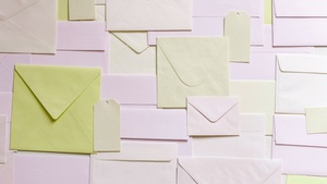 11 Ways to Increase Your Email Open Rate