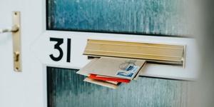 Отдых Самостоятельно: о блоге, монетизации, планах и GetResponse