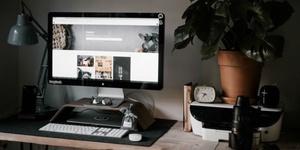 Воронка Email-маркетинга как эффективный инструмент управления жизненным циклом ваших клиентов