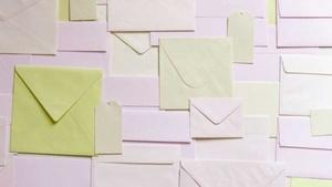 Почему email-рассылка – лучший канал интернет-маркетинга?