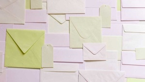 Дизайн email рассылки – тренды 2020