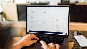 Автовебинары – представляем новое решение GetResponse