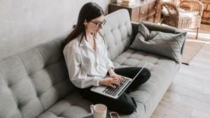 Kostenlose Newsletter-Dienste im Vergleich: Halten sie wirklich, was sie versprechen?
