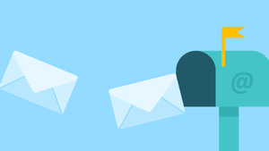 Email Marketing Trends & Analisi – Report 2021
